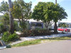 Photo of 15910 1st Street E, REDINGTON BEACH, FL 33708 (MLS # T2924640)