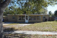 Photo of 1322 Warrington Way, TAMPA, FL 33619 (MLS # T2924695)