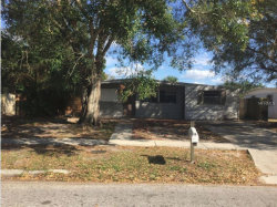 Photo of 1410 Wishing Well Way, TAMPA, FL 33619 (MLS # T2924837)
