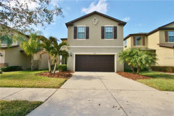 Photo of 4509 Paper Mulberry Place, RIVERVIEW, FL 33578 (MLS # T2924846)
