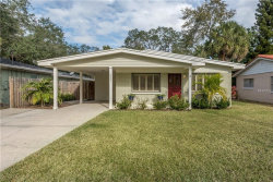 Photo of 4021 W Neptune Street, TAMPA, FL 33629 (MLS # T2924905)