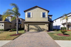 Photo of 20028 Date Palm Way, TAMPA, FL 33647 (MLS # T2924910)