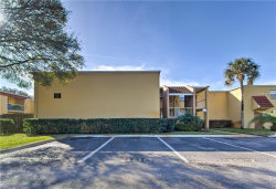 Photo of 2868 Somerset Park Drive, Unit 103, TAMPA, FL 33613 (MLS # T2924916)
