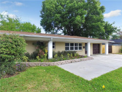 Photo of 3917 W Bay To Bay Boulevard, TAMPA, FL 33629 (MLS # T2925669)