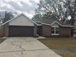 Photo of 2048 Darlington Oak Drive, SEFFNER, FL 33584 (MLS # T2926819)