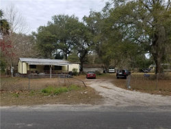 Photo of SEFFNER, FL 33584 (MLS # T2927061)