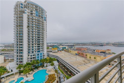 Photo of 449 S 12th Street, Unit 1502, TAMPA, FL 33602 (MLS # T2927669)