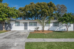 Photo of 4707 W Iowa Avenue, TAMPA, FL 33616 (MLS # T2928077)