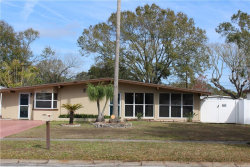 Photo of 4009 W Wisconsin Avenue, TAMPA, FL 33616 (MLS # T2928095)