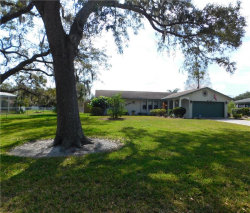 Photo of 8205 Woodlawn Circle S, PALMETTO, FL 34221 (MLS # T2928233)