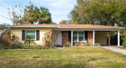 Photo of 3907 W San Carlos Street, TAMPA, FL 33629 (MLS # T2928356)