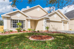 Photo of 7621 Nottinghill Sky Drive, APOLLO BEACH, FL 33572 (MLS # T2928646)