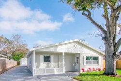 Photo of 4013 Ohio Avenue, TAMPA, FL 33616 (MLS # T2928776)