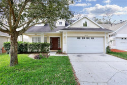 Photo of 16013 Stags Leap Drive, LUTZ, FL 33559 (MLS # T2928844)