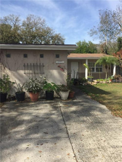 Photo of 6327 S Renellie Court, TAMPA, FL 33616 (MLS # T2928950)