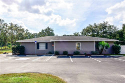 Photo of 208 Lithia Pinecrest Road, BRANDON, FL 33511 (MLS # T2928996)