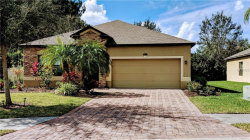 Photo of 2315 50th Street Circle E, PALMETTO, FL 34221 (MLS # T2929012)