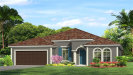 Photo of 12112 Gannett Place, LAKEWOOD RANCH, FL 34211 (MLS # T2929199)