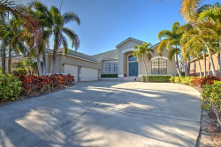 Photo of 909 Allegro Lane, APOLLO BEACH, FL 33572 (MLS # T2929250)