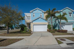 Photo of 6545 Simone Shores Circle, APOLLO BEACH, FL 33572 (MLS # T2929324)