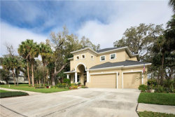 Photo of 1008 Hickory Fork Drive, SEFFNER, FL 33584 (MLS # T2929391)
