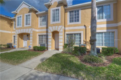 Photo of 1306 Kelridge Place, BRANDON, FL 33511 (MLS # T2929403)