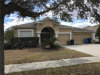 Photo of 2025 Samantha Lane, VALRICO, FL 33594 (MLS # T2929450)