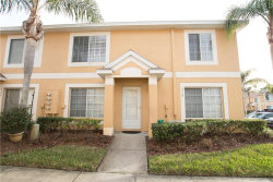 Photo of 1318 Kelridge Place, BRANDON, FL 33511 (MLS # T2929476)