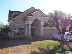 Photo of 18909 Place Marquette, LUTZ, FL 33558 (MLS # T2929586)