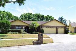Photo of 1121 Belladonna Drive, BRANDON, FL 33510 (MLS # T2929607)