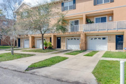 Photo of 6825 S Kissimmee Street, TAMPA, FL 33616 (MLS # T2929647)
