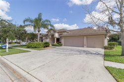 Photo of 19211 Inlet Cove Court, LUTZ, FL 33558 (MLS # T2929663)
