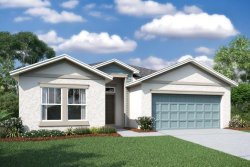 Photo of 4503 Lindever Lane, PALMETTO, FL 34221 (MLS # T2929674)