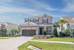 Photo of 7603 S West Shore Boulevard, TAMPA, FL 33616 (MLS # T2929722)