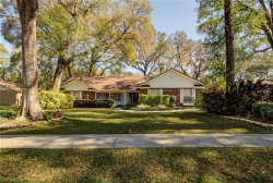 Photo of 3008 Wister Circle, VALRICO, FL 33596 (MLS # T2929814)