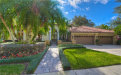 Photo of 4907 Londonderry Drive, TAMPA, FL 33647 (MLS # T2929881)