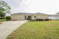Photo of 2361 Armour Drive, DUNEDIN, FL 34698 (MLS # T2929885)
