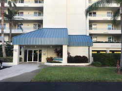 Photo of 7912 Sailboat Key Boulevard S, Unit 603, SOUTH PASADENA, FL 33707 (MLS # T2929889)