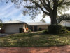 Photo of 2039 Little Neck Road, CLEARWATER, FL 33755 (MLS # T2929890)