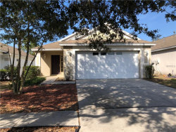 Photo of 7556 Oxford Garden Circle, APOLLO BEACH, FL 33572 (MLS # T2929951)