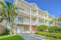 Photo of 512 1st Street, Unit 105, INDIAN ROCKS BEACH, FL 33785 (MLS # T2930751)