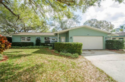 Photo of 1669 S Lady Mary Drive, CLEARWATER, FL 33756 (MLS # T2931022)