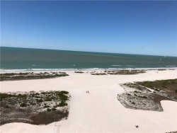 Photo of 1270 Gulf Boulevard, Unit 1202, CLEARWATER BEACH, FL 33767 (MLS # T2932678)