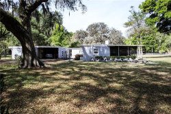 Photo of 207 S Taylor Road, SEFFNER, FL 33584 (MLS # T2933794)