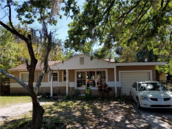 Photo of 416 W Floriland Ave, TAMPA, FL 33612 (MLS # T2934199)