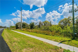 Photo of 20600 State Road 54, LUTZ, FL 33558 (MLS # T2934373)