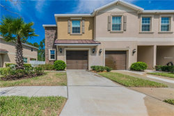 Photo of 11944 Greengate Drive, HUDSON, FL 34669 (MLS # T2934469)