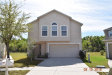 Photo of 13631 Silver Charm Court, RIVERVIEW, FL 33579 (MLS # T2934487)