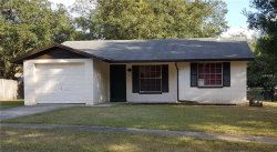 Photo of 903 Carrie Cove, VALRICO, FL 33594 (MLS # T2934746)