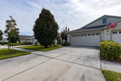 Photo of 11433 Cambray Creek Loop, RIVERVIEW, FL 33579 (MLS # T2934805)